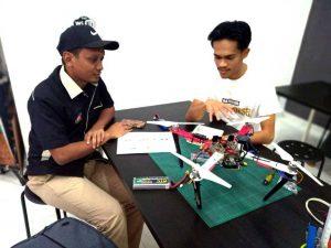 diy-drone